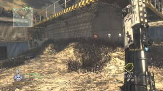 Modern Warfare 2 - Road To Commander [Ep 148] | L