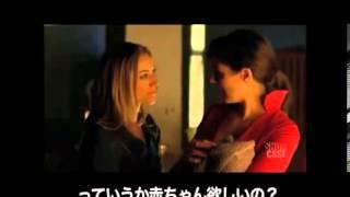 ロスト・ガール シーズン3 第13話