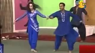 Deedar Mujra dance Queen   Ishq Be Parwah   Video Dailymotion