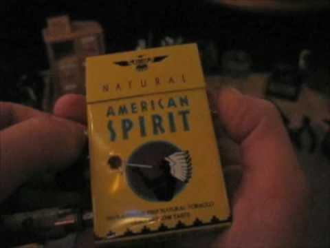 sobranie cigarette taste