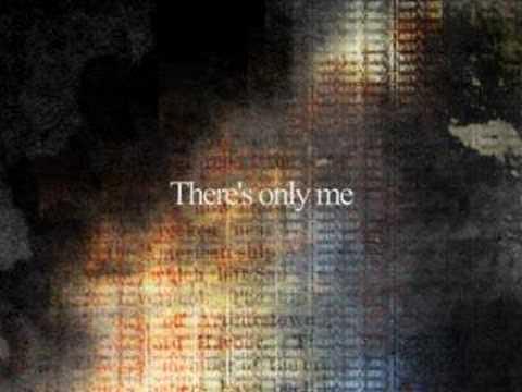 Rob Dougan - Theres Only Me