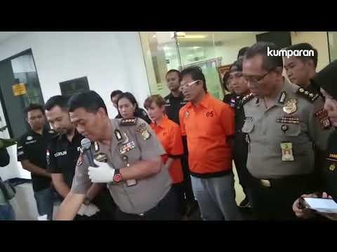 Roro Fitria Ditangkap karena Narkoba MP3