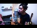 Download Lagu Virgoun - Surat Cinta Untuk Starla  Keesamus Cover