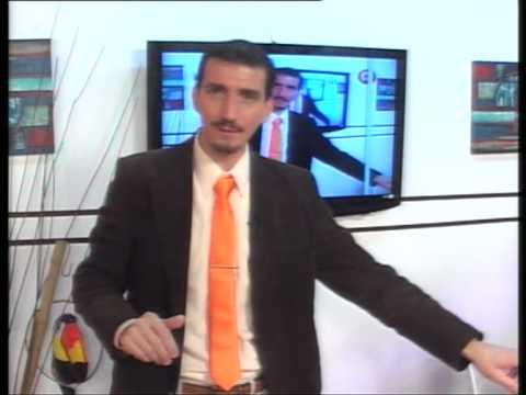 UNA MUJER NOS CAMBIA UN BEIBIDOL POR LA CAMISETA DE RIVER, Y LUIS GRECO GENERA ESTAS LOCURAS