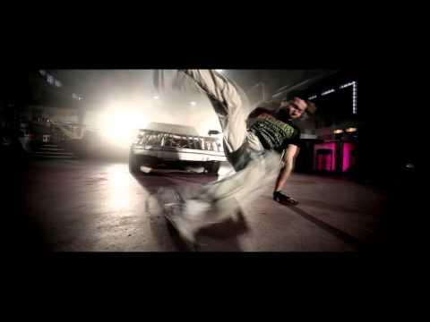 Leony - Ooo La La La (Official Video)