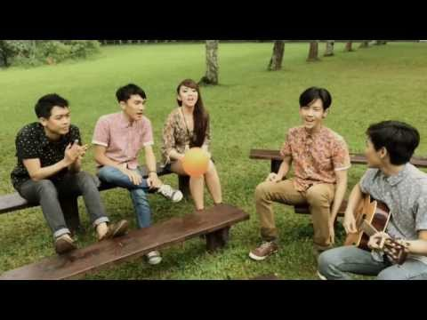 download lagu Carla - Kamu (Official Behind The Scene Video Clip Kamu) gratis