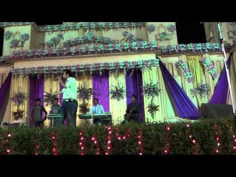Tere Bina Rogi Hoye -rohit Kataria video