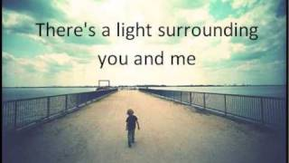Steven Curtis Chapman - Last Day on Earth