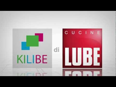 video_KILIBE.mov