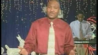 Konkou Chante Nwel 2001 Yves Virgile