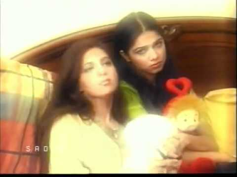 Mahi Aave Ga -shazia Manzoor- - Youtube.flv video