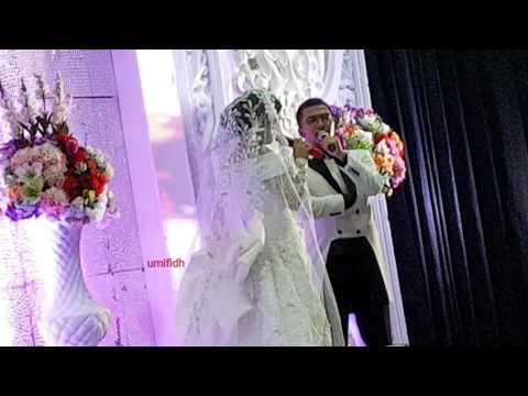Romantic Journey  Ihsan Denada - Flashlight - Cinta Terbaik