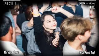 VIỆT MIX 2019 HAY | Hôm Nay Tôi Buồn - Lk Nhạc Trẻ Tâm Trạng Remix Hay Nhất | NHẠC REMIX TOP1