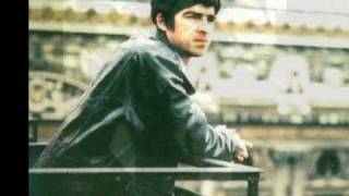Watch Oasis Angel Child video