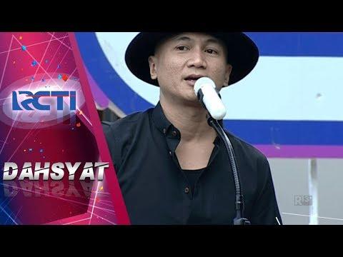 DAHSYAT - Anji