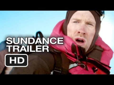 Sundance (2013) - The Summit Trailer - Documentary HD
