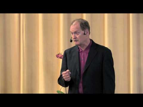 Steve Hackett - The Silk Road