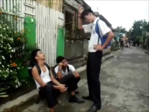 Tol  (iv-a Indie Film Batch 2012) video