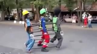 download lagu Kreati Lagu Rakuat Mbok Di Buat Kayak Robot gratis