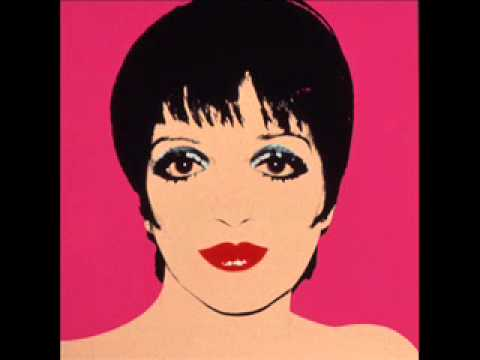 Losing My Mind (dance Remix) - Liza Minnelli & Pet Shop Boys video