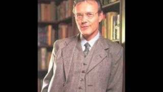 Anthony Head - Behind Blue Eyes