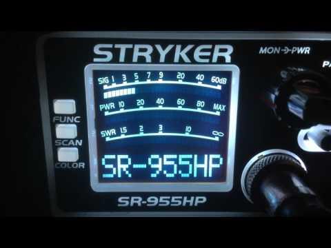 920-Tx,240 Radio Master-Nm,492-Jamaica,317-Ca,4878-Tx,209-Tx