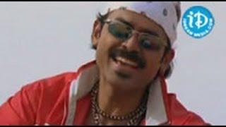 Vaasu Movie Songs - Sonare Sonare Song - Venkatesh - Bhoomika - Ali - Sunil