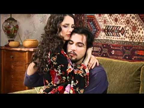 Сериал кармелита - цыганская страсть смотреть онлайн все серии год выпуска: 2008 жанр: мелодрама продолжительность