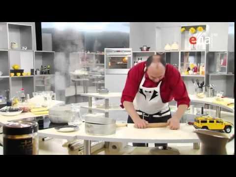 Правильные манты рецепт от шеф-повара / Илья Лазерсон / среднеазиатская кухня