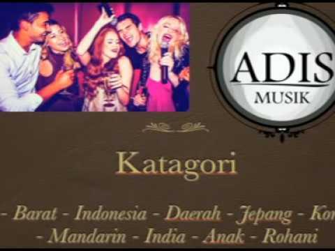 Download Lagu DETAK JANTUNGKU - CUPI CUPITA karaoke tanpa vokal ( instrumental ) cover MP3 Free