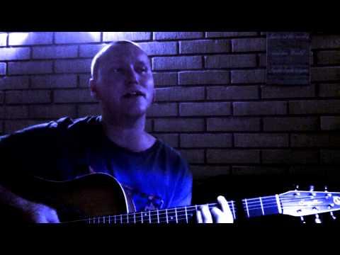 Lars Winnerback - Jag Vill Gô Hem Med Dig