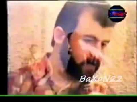 xoshtren gorane kurde خۆشترین گۆرانی كوردی