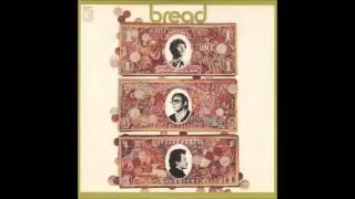Watch Bread London Bridge video