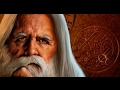 Civilizaciones Antiguas - Los Celtas (Documental Completo - Español)