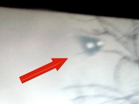 UFO Sightings UFOs And Aliens Caught On Video! Stan Romanek Explains! Watch Now 2012
