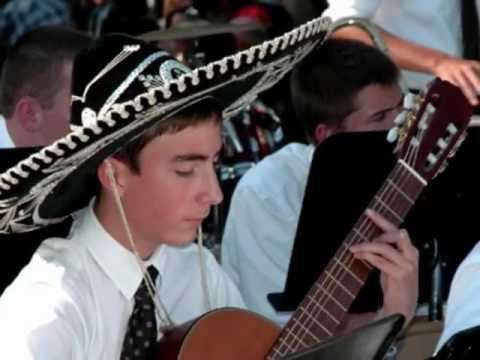 Sammy Kershaw - He Drinks Tequila