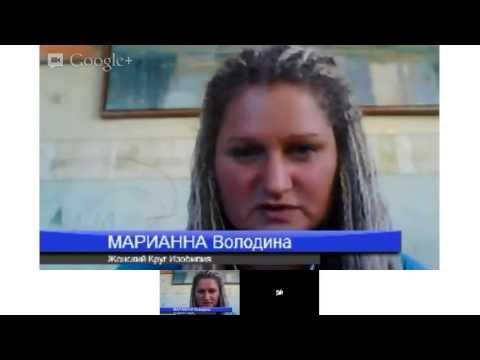 Управление денежным потоком, ведущая Марианна Володина http://mandalaway.ru/