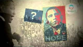 2016: Obama's America (2012) - Official Trailer