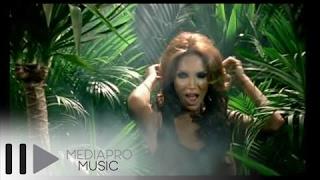 Cristina Spatar - Go High
