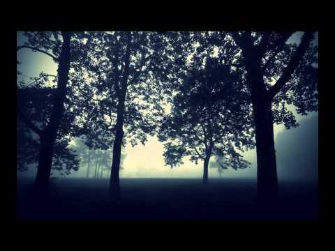 Мельница - Увядание листьев