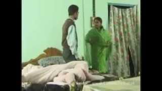 Bangla Sylheti Natok - Lodging Master - [Very Funny Video]