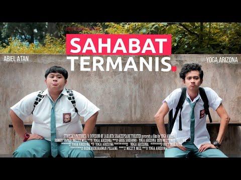 download lagu SAHABAT TERMANIS gratis