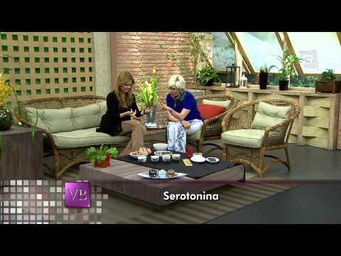 Você Bonita - Serotonina (10/07/2014)
