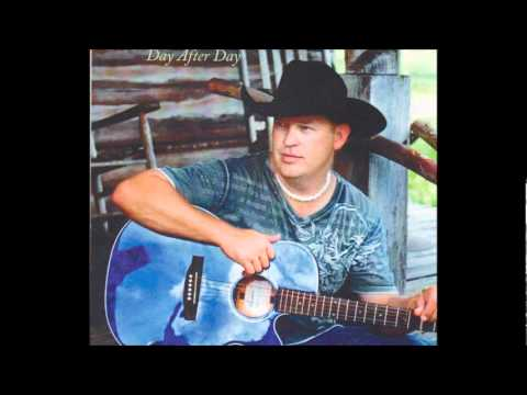 David Glenn - Daddys Little Girl