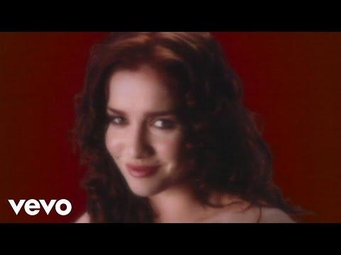 Natalia Oreiro - De Tu Amor (Videoclip)