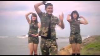 (7.25 MB) Dangdut Remix {Taufiq Sondang} - Angka Satu Mp3