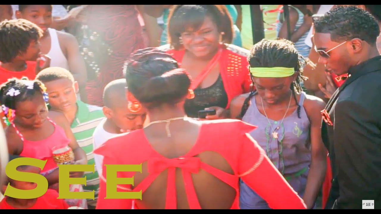 Get Ready w/Me | Prom - 2014 Chicago - YouTube