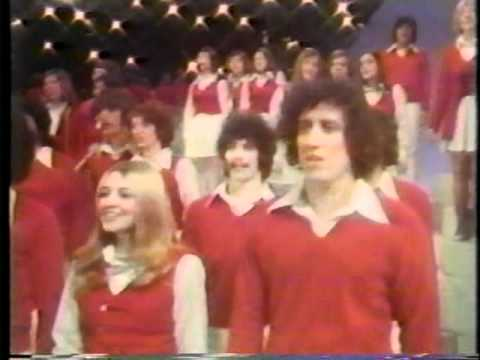 where the roads come together up with people 1973 youtube
