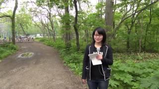 北大豆知識Vol2. 北大恵迪寮に謎の壁画を発見!? 北海道大学CoSTEP制作