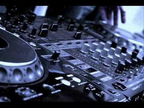 Armin Van Buuren Feat. Sharon Den Adel - In And Out Of Love (Radio Edit)